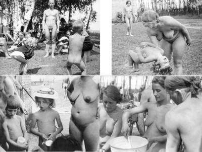 Nackte Familie - download mobile porn: http://dawydtschik.ru/galleries/nackte-familie/